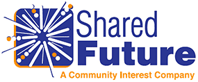Shared Future CIC