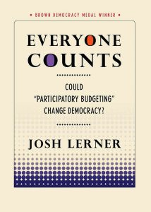 Everyone counts e-book