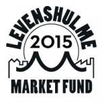 Levenshulme Market Fund logo