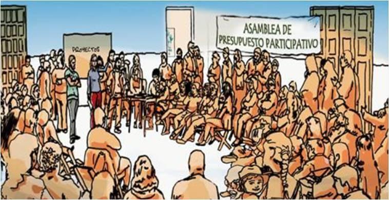 Argentina PB cartoon