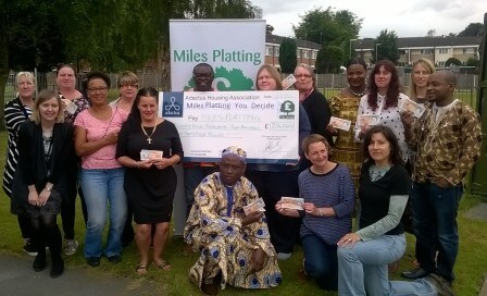 Adactus Housing Miles Platting You Decide 2015