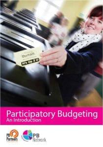 PB brochure cover sept 2015