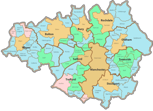 Greater_Manchester_County_-_reduced_colour