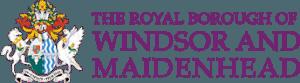 RBMW logo