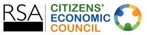 RSA CEC logo