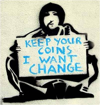 change homelessness image