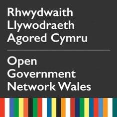 OGPwales logo