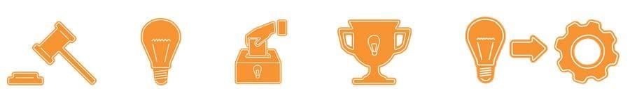 Salar PB logo