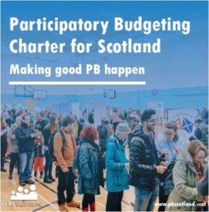 PB charter image
