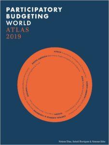 PB world atlas